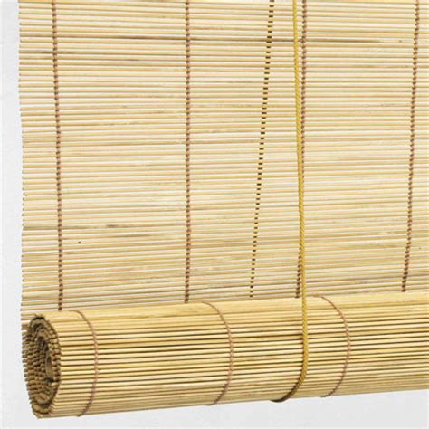 Bamboo Outdoor Blinds outdoor bamboo blinds outdoor blinds curtains exterior blinds bamboo
