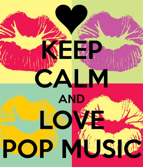 popmusic com pop music google search pop music love pinterest