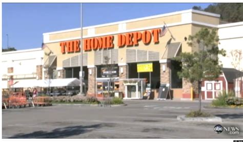 home depot opening hours 28 images daily business buzz