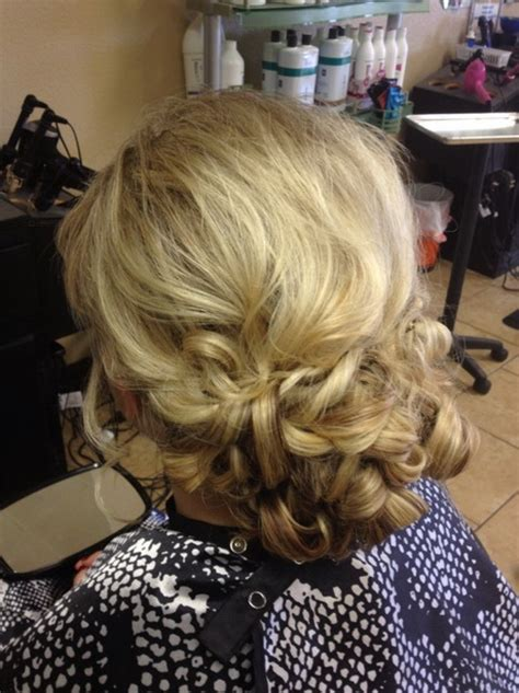 hair up styles 2015 prom hair styles 2015