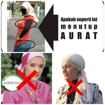 jilbab unclewest nkri voice of al islam hadirilah seminar nasional bahaya syi