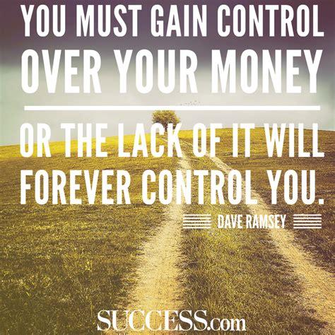 Money Quotes 19 Wise Money Quotes Success