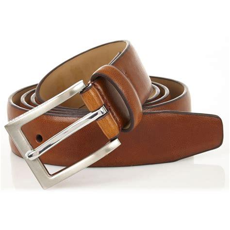 light brown square buckle belt belts accessories