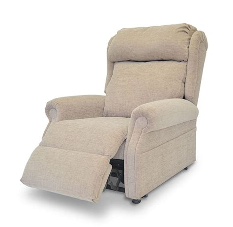riser recliner chairs northern ireland