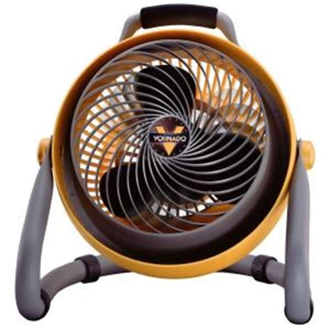 high velocity shop fan vornado heavy duty high velocity shop fan 293hd the home