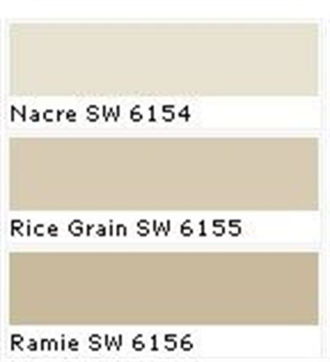 1000 images about sherwin williams on paint colors matching paint colors and white