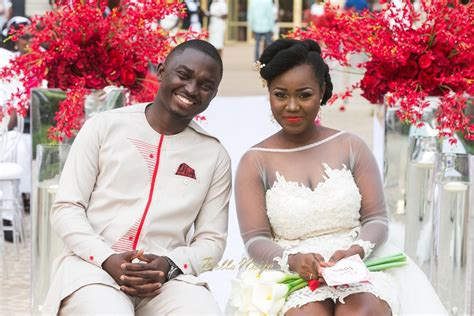 Timbre marriage 2016 wedding
