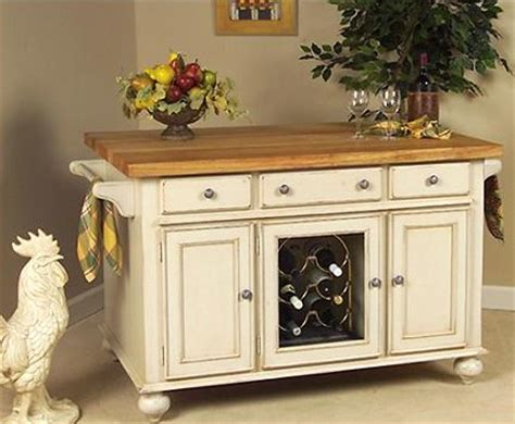 kitchen island with wine storage kitchen islands check list is a new kitchen island right