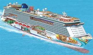 ncl epic deck plans breakaway deck plan cruisemapper