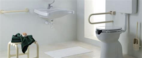 accessori bagno per disabili prezzi arredo bagno per disabili alcune aziende leader dell