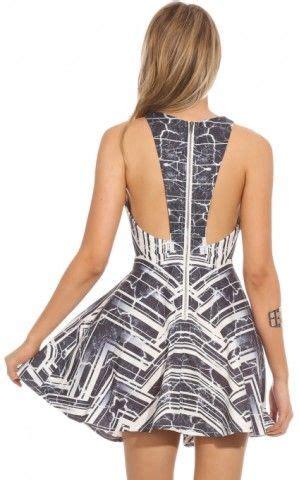 vogue 8645 my giraffe print dress mystitchnbitch 9 best giraffe print clothing images on pinterest