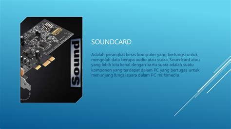 Dvd Ghost At School Dubbing Audio Bahasa Indonesia Tamat hardware dan software pendukung audio