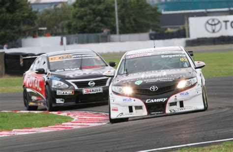 touring new zealand by car msnz announces premier racing series calendar speedcafe