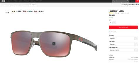 Kacamata Sunglass Quiksilver 0367 Tosca holbrook metal black lens tosca polarized