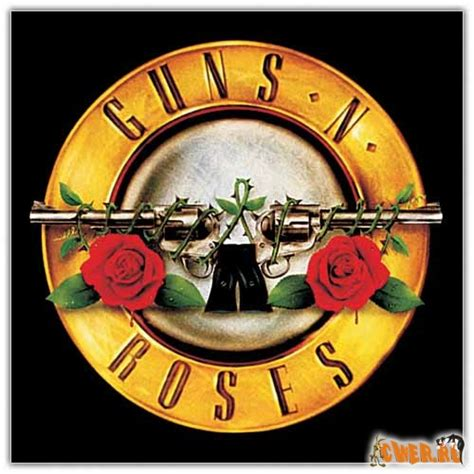 best of gun n roses guns n roses greatest hits 2004 музыка rock flac