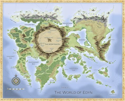 free map builder map commission the world of edyn maps and more