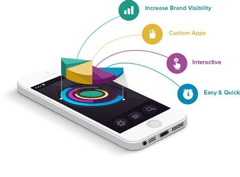 mobile application creator mobile app ui design interface design patterns mobile