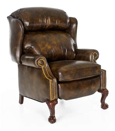 bernhardt vincent chair weir s furniture