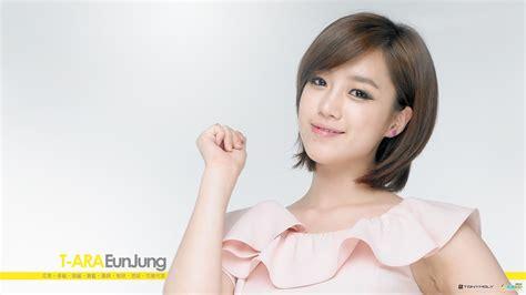 eunjung t ara hair ham eunjung hd wallpaper 29049 asiachan kpop image board