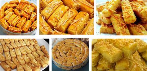 membuat kue harga 1000 6 cara praktis membuat kue kastengel keju gurih empuk dan