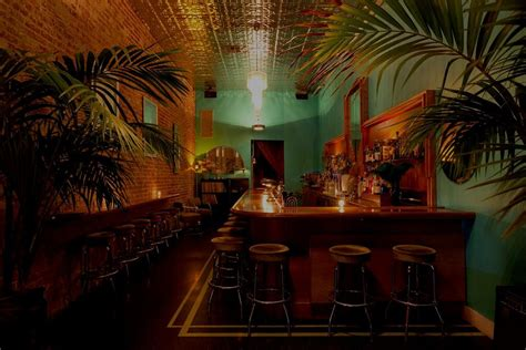 top ten bars in hollywood 25 hollywood bars that don t suck hollywood los