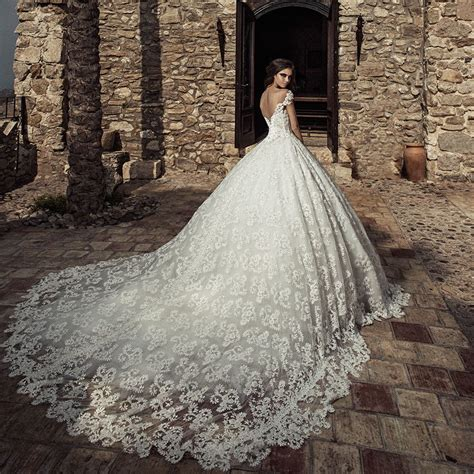 Wedding Gowns Dresses by Corona Borealis 2018 Wedding Dresses Wedding Inspirasi
