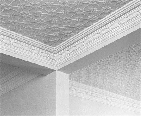 Plaster Ceiling Panels by Gallery Ceiling Panels Ornamental Plaster Plaster