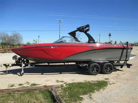 tige boats for sale houston used tige z3 boats for sale boats