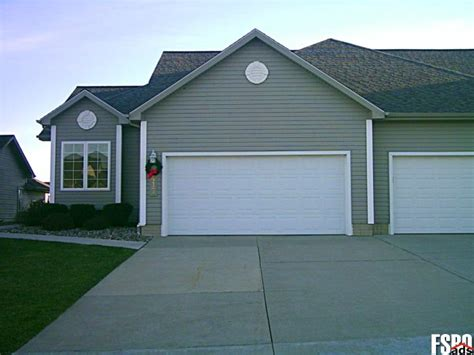 homes for sale ankeny iowa on ankeny home for sale