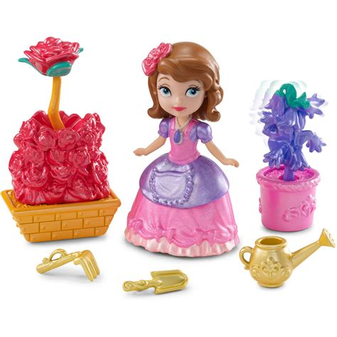 color n style fashion doll activity sofia the color n style purse activity kit walmart