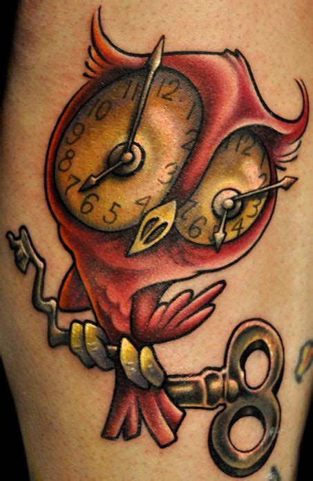 107 best ink clocks compass and hourglass images on