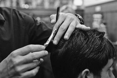 Haircuts Hairdressing And Hairstyles Questions | hairdressing advice for men to get the hairstyle you