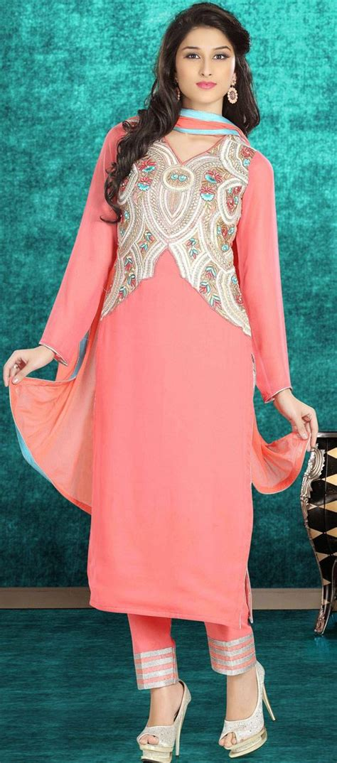 Shalwar Kamaaz Baju India 67 1000 images about designer salwar suit new arrival on teal blue suits and