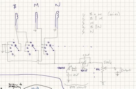 squier bullet b wiring diagram wiring diagram
