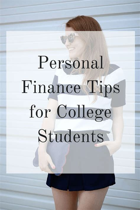 best personal finance advice websites best 25 college student budget ideas on