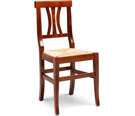 sedie furlani sedie sedia furlani it
