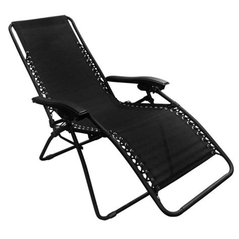 Zero Gravity Outdoor Chair Reviews best choice products zero gravity chair set of 2 black