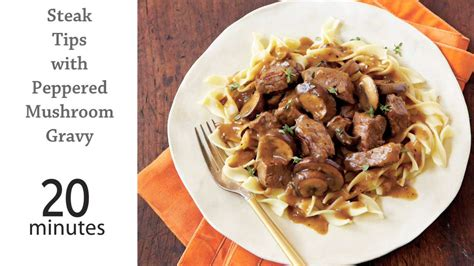 ina garten beef stroganoff recipes ina garten pot roast baked brie brie and