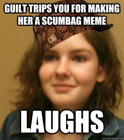 Zoe Meme - scumbag zoe memes quickmeme