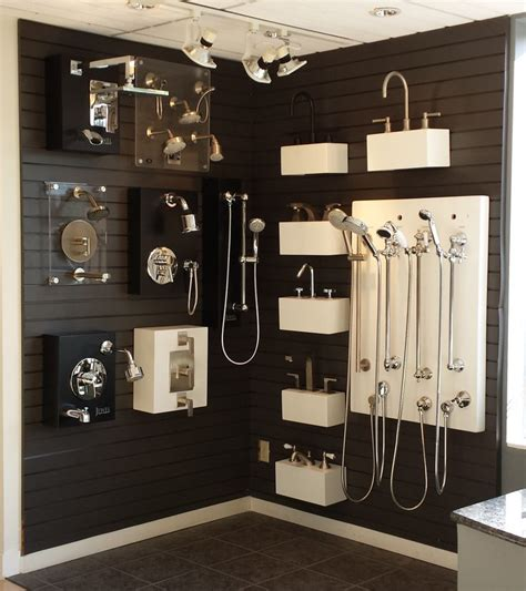 17 best images about showroom ideas on closet