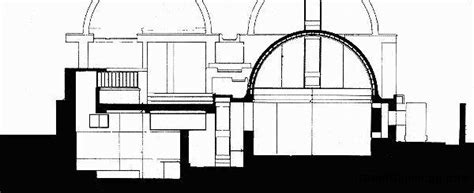 B V Doshi Sketches by Institute Of Architecture Sangath B V Doshi S Office