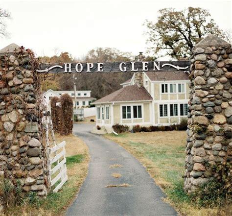 Kohls Cottage Grove by Glen Farm Wedding Photos Ground Four Of Minnesota