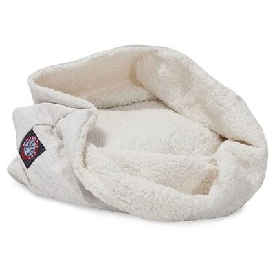 cat beds target majestic pet 174 wales canopy cat bed target