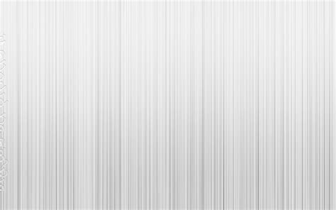white design download 52 clean white wallpapers for desktop laptops