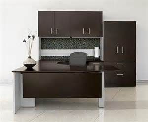 Office Furniture Blogs business office furniture basics when shopping online