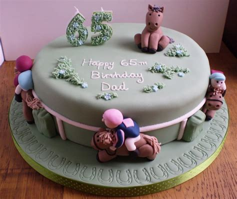 To Be Cake Ideas by Birthday Cakes Decoration Ideas Birthday