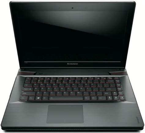 Laptop Lenovo Ideapad Y400 Lenovo Ideapad Y400 59360114 Notebookcheck Net External Reviews