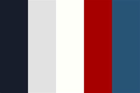 ccc website color palette
