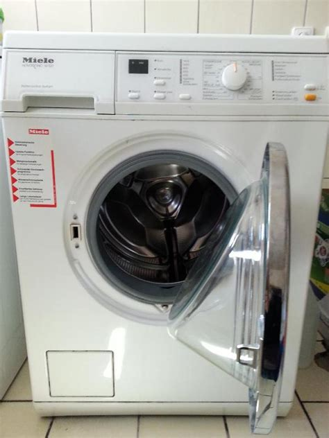 waschmaschine qualmt aus der trommel deptis - Waschmaschine Stinkt Aus Der Trommel