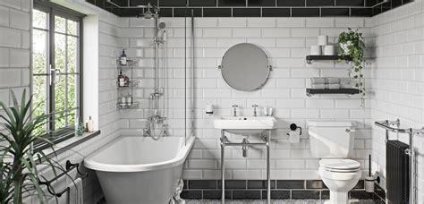elegant traditional bathroom ideas victoriaplumcom